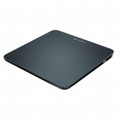 LOGITECH Wireless Rechargeable Touchpad T650 - Designed for Windows 8 - 910-003447