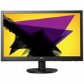 AOC 20 inch LED 1600 x 900 60Hz Slim Monitor - e2060Sn