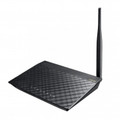 ASUS Wireless-N150 Router - RT-N10P