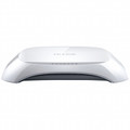 TP-LINK 150Mbps Wireless N Router - TL-WR720N