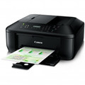 CANON PIXMA MX392 Office All-in-One Inkjet Printer - 6987B002AA