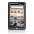 "COBY MID1125-4G Kyros 4GB Tablet with 10"" Capacitive Multi-Touch Display - MID1125-4G"