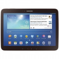 SAMSUNG Galaxy Tab3 10.1-Inch Wi-Fi Tablet with 16GB Memory - Gold Brown - GT-P5210GNYXAR