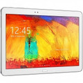 SAMSUNG Galaxy NOTE Android 4.3 10.1-Inch 16GB Memory White - SM-P6000ZWYXAR
