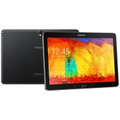 SAMSUNG Galaxy NOTE Android 4.3 10.1-Inch 32GB Memory Black - SM-P6000ZKVXAR