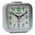 CASIO Travellers Alarm Beeper Sound - TQ141-8DF