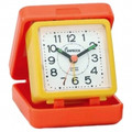 IMPECCA Travel Beep Alarm Clock OrangeYellow - WAW25M1OY