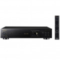 PIONEER Audiophile Networked Audio Player with AirPlay and DLNA 1.5 - N-50