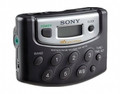 SONY SRF-M37 Walkman Digital AM/FM Radio - SRFM37B