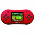 I'M GAME 115 Game Console Red - GP115R