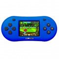 I'M GAME 115 Game Console Blue - GP115B