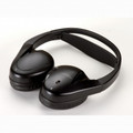 AUDIOVOX IR Wireless Fold Flat Headphone - R2HE50CL