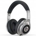 BEATS Executive Lightweight Over-Ear Headphones - 900-00047-01