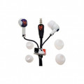 NEMO Major League Baseball Earbuds - New York Mets - 10113NYM