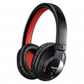 PHILIPS Over-ear Bluetooth Stereo Headset - Black - SHB7000/28