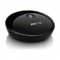 PHILIPS Bluetooth Hi-Fi Adapter - AEA2000/37