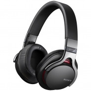 SONY Premium Bluetooth Headphones - MDR-1RBT