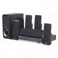 RCA RTD317 250-Watts Home Theater System AMFM Radio HDMI-Upconversion - RTD317