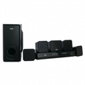 RCA 250 Watts DVD 5.1 Home Theater System - RTD325W