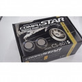 COMPUSTAR Remote Start Vehicle System with Extended Long Range - CS601-S