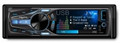DUAL Multi-Format Receiver with 3 QVGA TFT LCD - AXD430