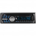 DUAL Dual In-Dash CD Receiver with USBSD and 3.5mm input - XDM6351