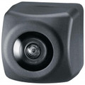 PIONEER Universal Rear-View Camera - ND-BC5