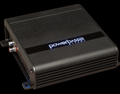 POWERBASS 2-Channel Amplifier 160W x 2 @ 2 Ohm - XMA2160IR