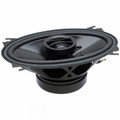 POWERBASS S Series Coax Speaker 4 x 6 Inch 4-Ohm - S-462
