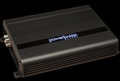 POWERBASS 4-Channel Amplifier 160W x 4 @ 2 Ohm - XMA4160IR