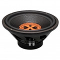 POWERBASS XL Series12 Inch  Subwoofer DVC 4-Ohm 800W Max - XL-124D