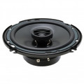 POWERBASS S Series 6.75 Inch Full Range Coax Speaker 4-Ohm - S-675