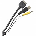SONY Sony 3Ft iPod Cable for AVC - RC-202IPV