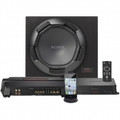 SONY Digital Link Sound System - XDP-PK1000