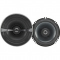 SONY 6 12-inch 2-way Speakers - XS-GS1720