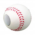 IMPECCA Sports Baseball Speaker - MBS110