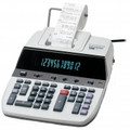 CANON Commercial Desktop Printing Calculator - 9489A001