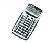 CANON F710 Scientific Calculator, 139 functions, 38 Formulas - F-710