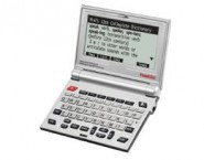FRANKLIN SCD-2100 Speaking Merriam-Webster? Collegiate? Dictionary, 11th Edition - SCD-2100