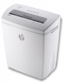 ROYAL SOVEREIGN CX66 6 Sheet Cross Cut Shredder with Basket - CX66
