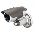 IC REALTIME High Resolution Varifocal IR Camera - EL1000
