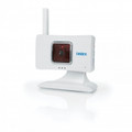 UNIDEN Portable Indoor Camera for the Uniden GUARDIAN Baby Monitors Only - GC43W