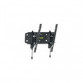 BARKAN 21HB LEDLCD Tilt Wall Mount - Fits up to 37 - 21HB