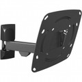 BARKAN 2 Movement - Swivel & Tilt LEDLCD Wall Mount up to 37-Inches - E230B