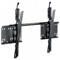 BARKAN Tilt LEDLCDPlasma Wall Mount fits up to 50 - 41B