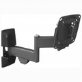 BARKAN 4 Movement - Rotate Fold Swivel & Tilt LEDLCD Wall Mount - Fits up to 26-inch LCDs - E140