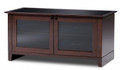BDI Cirrus Triple Wide Cabinet for Screens up to 60-inch Espresso - 8158ESP