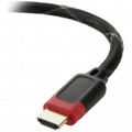 BELKIN Micra Digital 10-foot HDMI to HDMI Cable - F2CD010-10-AMZ