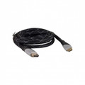 DIGITAL GADGETS 6-Ft Mini HDMI Cable - DGHDSDK