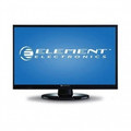 ELEMENT 32-inch Class 720p 60Hz LED HDTV-Refurbished - ELEFW327-R